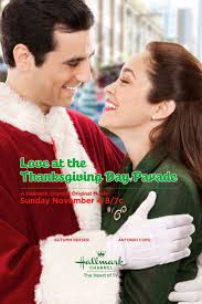 movies thanksgiving point 166 best hallmark lifetime u0026 abc family movies images on