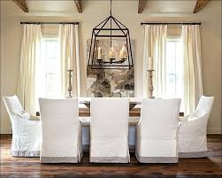 Cushion Covers For Dining Room Chairs Armless Chair Slipcover Size Of Dining Room Chair Seat