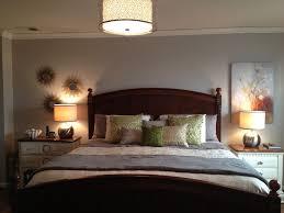 bed ikea bedroom lighting