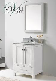 16 inch deep bathroom vanity fraufleur pertaining to the elegant