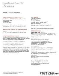 Resume Writer Certification Job Resume Jobresumes On Pinterest