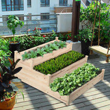 raised vegetable garden beds how to make a raised bed for
