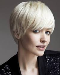 is stacked hair cut still in fashion 10 best bob hairstyles images on pinterest hair cut hair dos