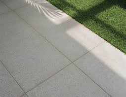 outdoor tile floor porcelain stoneware structure ampurias