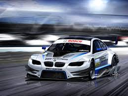 Bmw M3 Wagon - bmw to enter dtm series in 2012 with six m3 touring cars photos