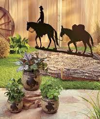Lakeside Home Decor Impressive On Western Garden Decor Lmt Rustic Furniture Home Decor
