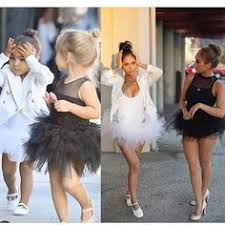 North West Meme - penelope disick north west memes pics north west memes and humor