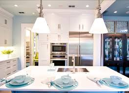 kitchen island decor ideas tag archive for transitional kitchen design home bunch
