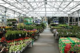home depot design center jobs garden center jobs garden center north garden center jobs at home