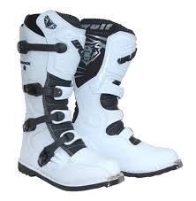 leather dirt bike boots boots