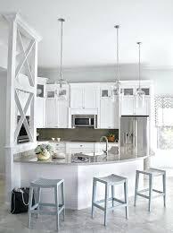 beach house kitchen design georgeous beach house kitchen table boldventure info
