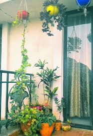 458 best balcony garden images on pinterest balcony ideas
