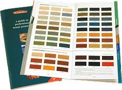 sadolin paints colour chart crowdbuild for