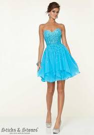 43 best hannah s prom dress cheap sale images on pinterest