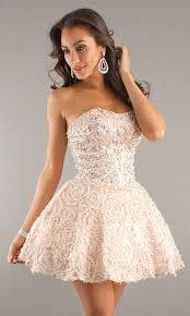 sweet 16 dresses short short strapless prom dresses sweet