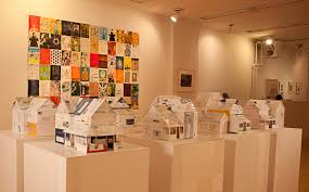 home design credit card jeremiah johnson s dollhouses made from credit card applications