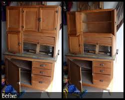 wilson kitchen cabinet hoosier wilson kitchen cabinet hoosier cabinet