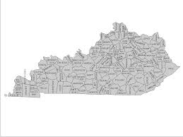 Utah County Plat Maps by Logan County Map Logan County Plat Map Logan County Parcel Maps