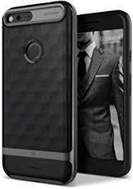 amazon black friday sales 2016 cell phones amazon com google pixel xl phone 32gb 5 5 inch display