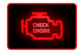 where to get check engine light checked check engine light tucker ga