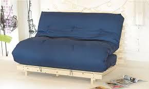 folding futon mattress sofa find out diy folding futon mattress