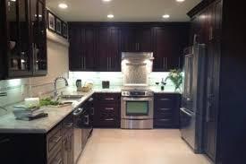 kitchen cabinets sarasota regarding promote in home design
