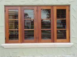 home exterior design catalog pdf installing exterior window trim over siding indian grill design