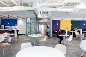 Google Office Design Philosophy Google Didn U0027t