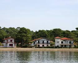 cours de cuisine le havre cours de cuisine le havre 9 architecture et mimosa au bord du lac