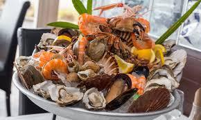 cuisine plus plan de cagne la mamma cagnes cagnes sur mer paca groupon
