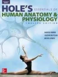 Learning Anatomy And Physiology Free Online Hole U0027s Essentials Of Human Anatomy U0026 Physiology Free Ebook