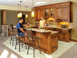 where can i buy a kitchen island where to buy kitchen island kitchen island with seating for 5