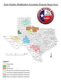 San Angelo Tx Map Twma Home