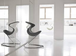 10 of the coolest chairs you u0027ll want to sit in verhalen inc