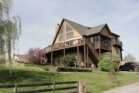 A Frame Cabins For Sale Norris Lakefront Properties Realtor Norris Lake Tn Homes For