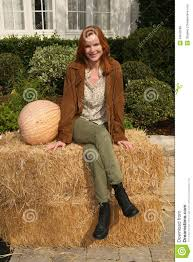 marcia cross editorial stock image image 34642589