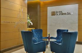 Hilton Garden Inn Friends And Family Rate Hilton Garden Inn Tabuk Saudi Arabia Booking Com