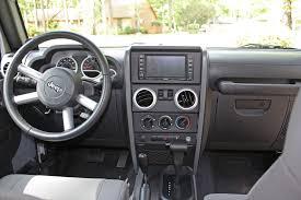 2017 jeep wrangler dashboard 2010 jeep wrangler sahara news reviews msrp ratings with