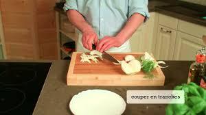 comment cuisiner la fenouil comment préparer le fenouil kitchen stories