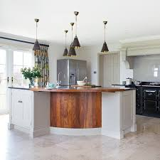 kitchen island uk island kitchen island uk kitchen island ideas ideal home ikea