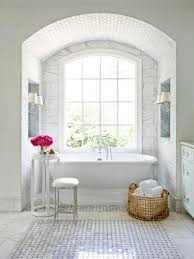 designs impressive removing bathtub tile walls 31 bathtub photos