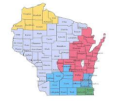 Southeast Wisconsin Map by Ua Local 400 Plumbers U0026 Steamfitters Apprenticeship Programs