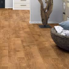 Laminate Flooring Wolverhampton Cottage Oak Laminate Flooring More Views Cottage Oak V Groove