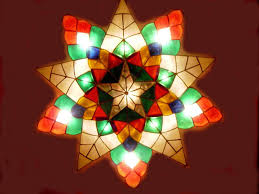 Christmas Decorations Online Store Philippines parol philippines christmas icon what u0027s new philippines