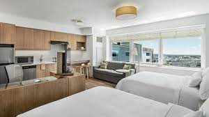 Home And Design Show Calgary 2016 by Calgary Airport Hotels Element Calgary Airport