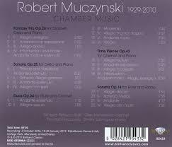 libreria petrucci musica da ginevra petrucci robert muczynski it