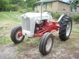 ford 860 light what to look for when buying ford 860 tractor