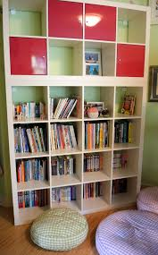 book storage re do u2013 blueberry hill crafting