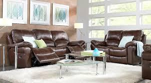 white leather living room white leather living room furniture ideas