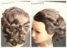 Hair Extensions For Updos by Prom Hairstyles Updos Hairstyle Picture Magz